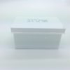 ACRYLIC ETROG/ESROG BOX
